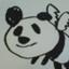 tokyo-panda