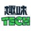 id:tokyo_ff