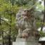 id:tokyo_kita8