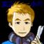 id:tokyo_komachi
