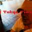 tokyotimes