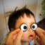 id:tokyowonderpeople