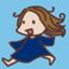 id:tokyoyokohama