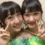 id:tokyu8795