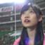 id:tomaranze46