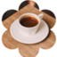 tomarigicafe