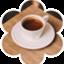 id:tomarigicafe