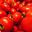 tomatine86
