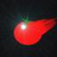 tomatocomet
