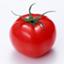 id:tomatodaze