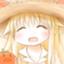 tomatogarden