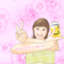id:tomatoma-miho