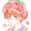 id:tomatonkun
