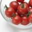 tomatonojikan