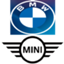 id:tomeiyokohama-bmw-mini