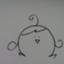 id:tomimane