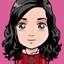 id:tomita-a