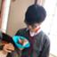 id:tomitakeru