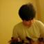 id:tommy-korea