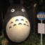 id:tommy-kun