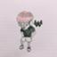 id:tomo00blog