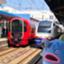 id:tomo16change_up