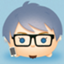 id:tomo58765623