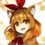 id:tomo_mana