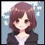 tomo_yurubulog