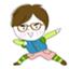 id:tomoaki17