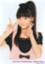 id:tomoaki524