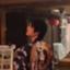 tomohiko_yoshimizu