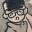 tomohiro0331