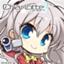id:tomohiro19980803