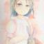 id:tomohiro2248255