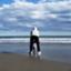 tomohiro_514