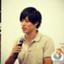 id:tomohiro_tagami