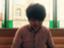 tomohisa_investor