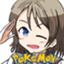id:tomoka_poke