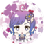 id:tomoko0707
