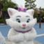 id:tomoko1675