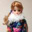 id:tomomi_0623