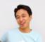 id:tomomikawakami