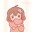 id:tomomikoshigaya