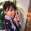 id:tomomiyamada