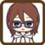 id:tomomo_s