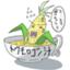 id:tomorokoshi-jiru