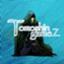tomoshin_gamez