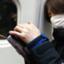 id:tomotaki-1129