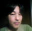 id:tomotaro1065